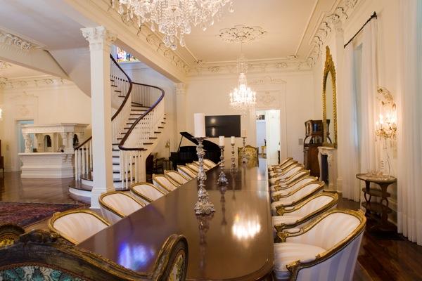 dangote-maison-30-millions-dollars-jewanda-3