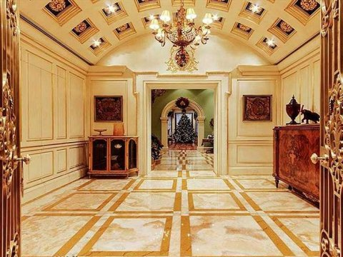 dangote-maison-30-millions-dollars-jewanda-5