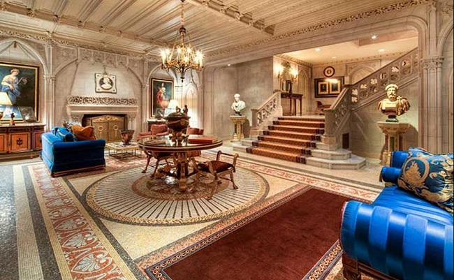 dangote-maison-30-millions-dollars-jewanda