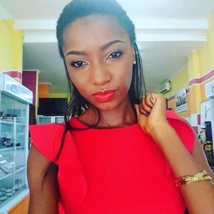 miss-cameroun-julie-cheugueu-conquete-miss-monde-jewanda-3