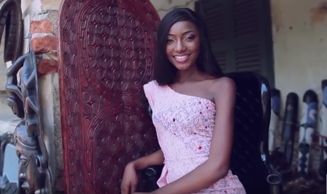 miss-cameroun-julie-cheugueu-conquete-miss-monde-jewanda-5