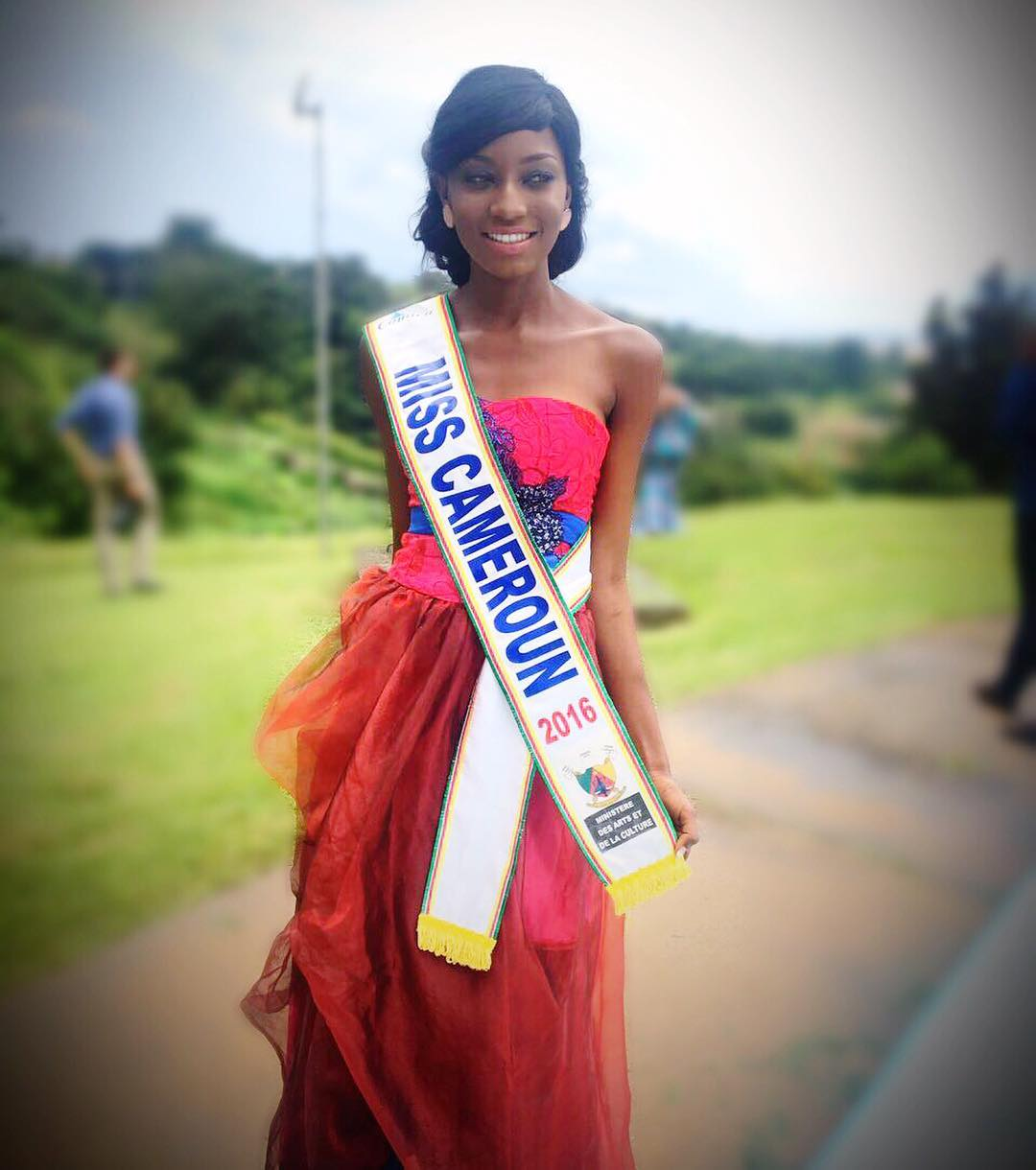 miss-cameroun-julie-cheugueu-conquete-miss-monde-jewanda