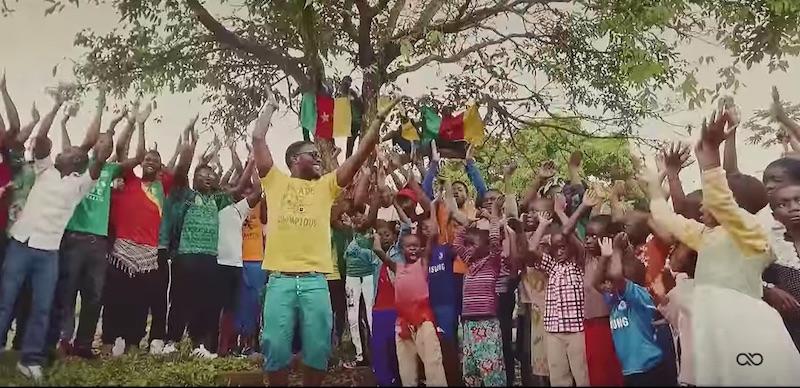 we-are-champions-can-femmes-2016-jewanda