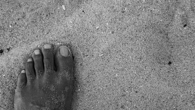 iwaria-banque-images-africaines-gratuites-libre-jewanda-2