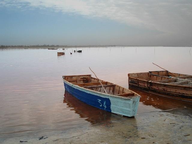 iwaria-banque-images-africaines-gratuites-libre-jewanda-4