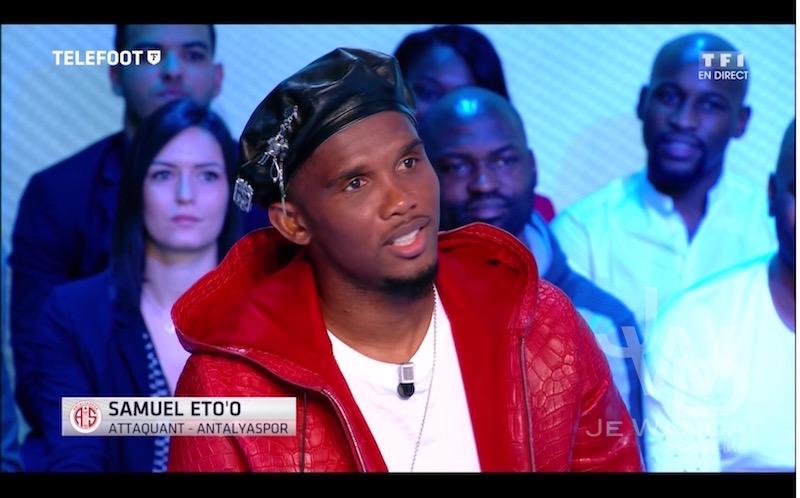 samuel-etoo-telefoot-2016-jewanda