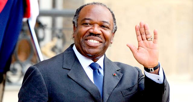 classement-pays-afrique-francophone-smicg-plus-eleve-jewanda