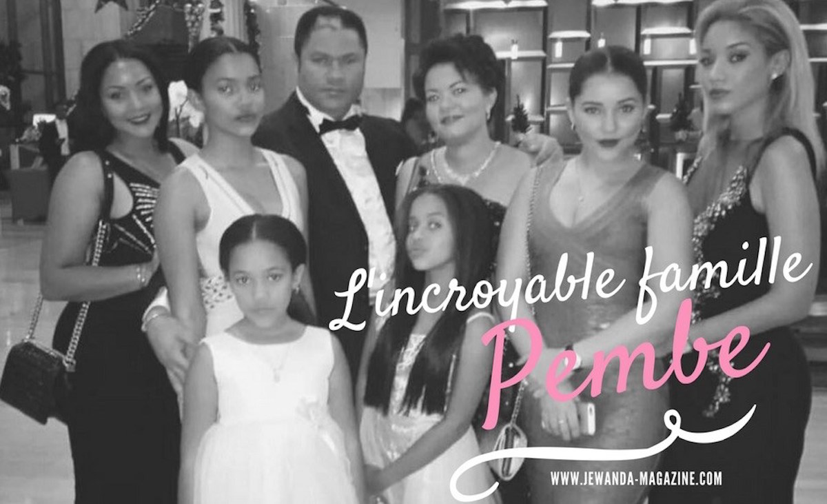 Lincroyable-famille-pembe-jewanda-2