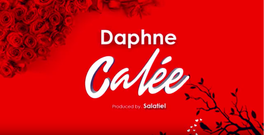 daphne singles Meet single parents in daphne, alabama online & connect in the chat rooms dhu is a 100% free dating site to find single parents.