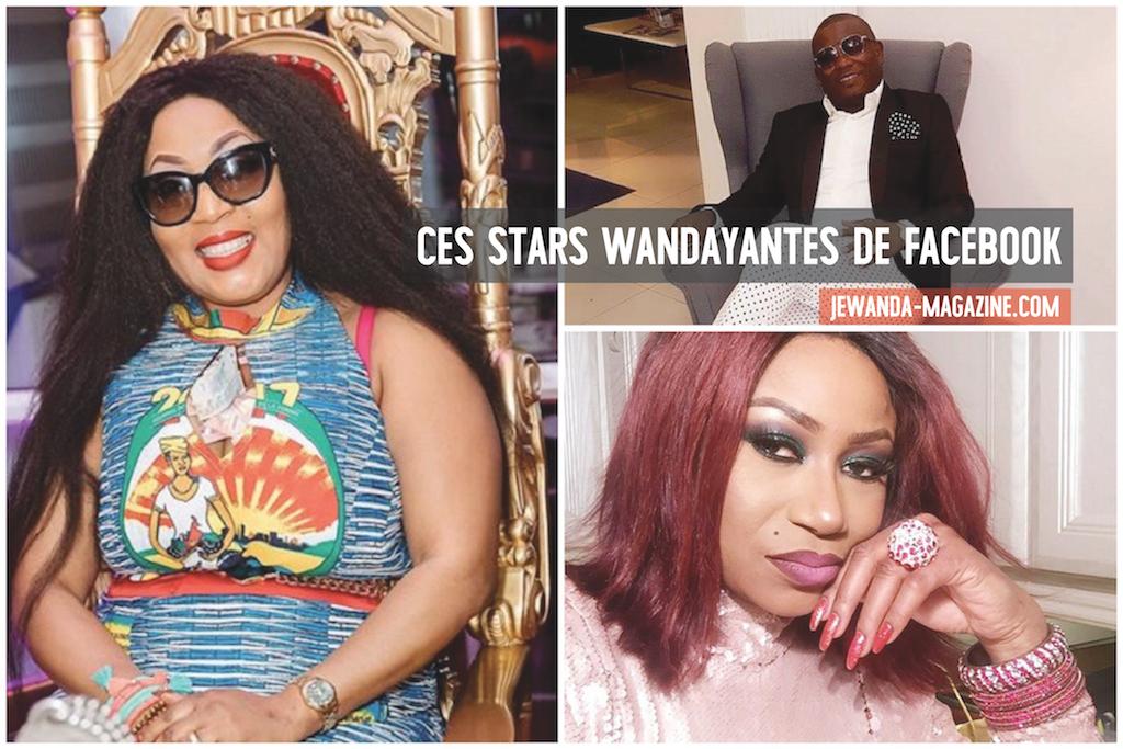 stars-camerounaises-facebook-jewanda