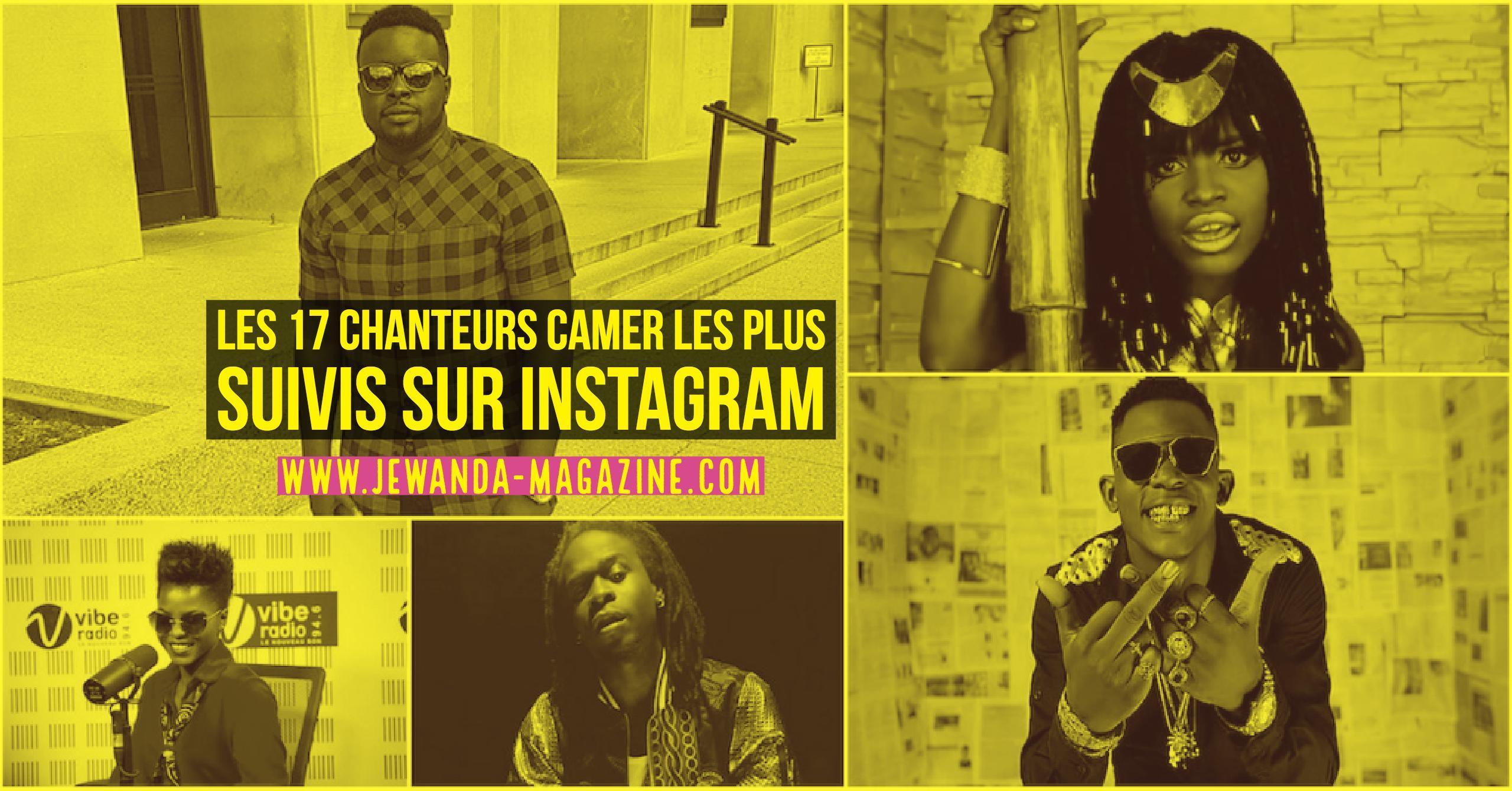 chanteurs-camer-instagram-jewanda