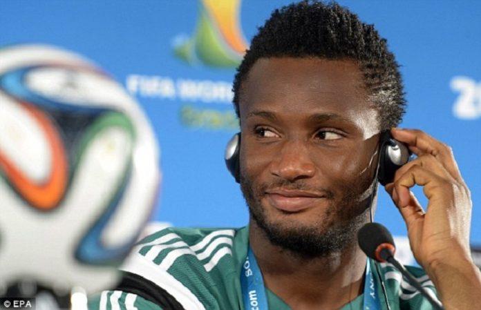 People Top 10 Des Footballeurs Les Plus Riches D Afrique Maisons