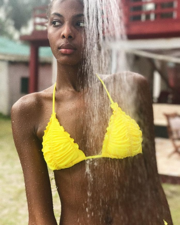 People : 10 stars africaines en vacances 2017