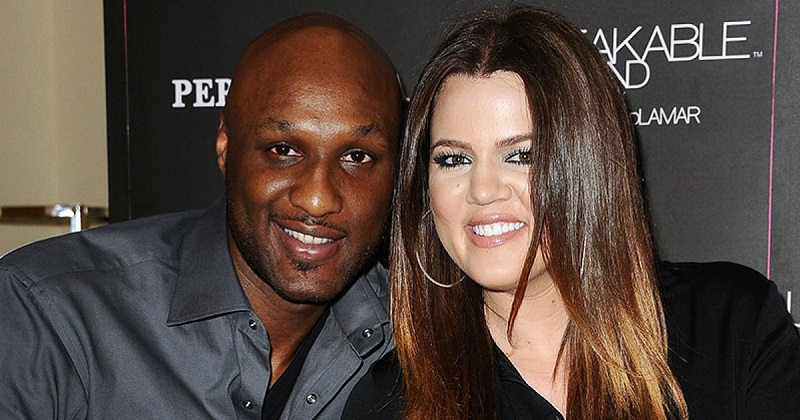 People lamar odom se lance dans la vente du cannabis for Livre culture cannabis interieur pdf