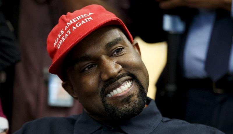 Faire le racisme encore Faux Baseball Hat